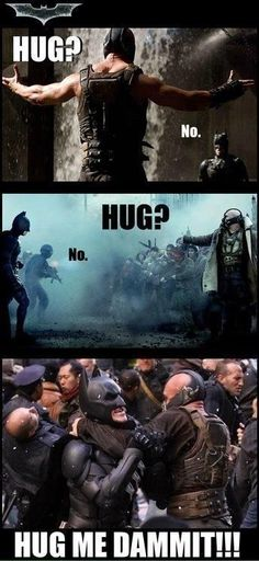 haha #batman #movies