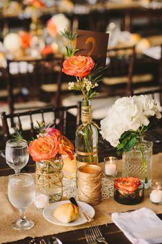 elegant-puerto-rican-wedding-117