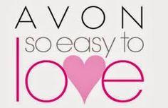 #beautyforapurpose #130yearsofavon #startavon #joinsisterhood Start your own business for $15