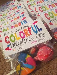 We are jumping on the melted crayon train this year for Valentine's Day! I wanted to find something cute and crafty for Mack to make for his class, after all it is his first ever Valentine's party! Like me, I am sure many of you have encountered many versions of these non-candy Valentine's while …