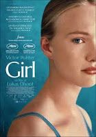 a girl film Girl Film, Cinema, Persona, Lgbt, Blog, Psicologia, Movies, Films, Movie Theater