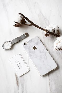 White Marble Skin + Case iPhone , Apartment - Wanderer Wanderer, Wanderer Wanderer  - 1 #Iphone #Iphone5Cases