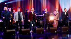 The Three Amigos - Robert Mizzell, Jimmy Buckley and Patrick Feeney - alongside Mike Denver, Derek Ryan and Michael English perform . The Late Late Show, Music, Youtube, Musica, Musik, Muziek, Music Activities, Youtubers, Youtube Movies