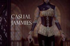 Die 12 besten Ideen zu Dragon Age Inquisition Mods