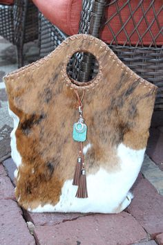 Items similar to Decorated longhorn skull, Copper with a Rustic star and copper tacks on Etsy