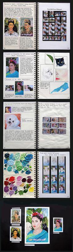 A Level Art Sketchbook, Sketchbook Layout, Artist Sketchbook, Sketchbook Pages, Sketchbook Inspiration, Sketchbook Ideas, Work Inspiration, Photography Sketchbook, Art Photography