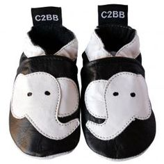 640420a6fcdf3 24 best Baby shoes images on Pinterest
