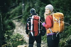 Looking for the best hiking equipment list for beginners? Where can you find the best gear for sale in the UK? Look no further...