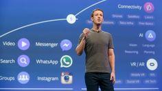 The Facebook Safety Check