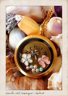 south hill designs catalog | South Hill Designs ~ Oregon Girl ~ Independent Artist added 9 photos ...