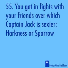 i can see this happening...except for the fact that i'm not in the least bit attracted to john barrowman....