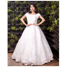 """""""White has it all. It's beauty is absolute. It's the perfect harmony""""- Coco Chanel Rent the best look only at www.rentanattire.com. . . . . . . . Do visit our website www.rentanattire.com or call us at 7722009477 #dress #gownsonrent #RAAforsustainablefashion #rentanattire #designerwear #rentingistrending #sustainablefashion #reduce #reuse #recycle #consumeless #onlinerenting #circularfashion #indianattire #rentweddingwear #rentbridalwear #rentweddinggown #rentpartydresses #rentdesignerwear…"""