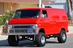 1974 ford econoline van dash images | Recent Photos The Commons Getty Collection Galleries World Map App ...