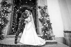Wedding story on Lake Como for Francesca and Giorgio Lake Como Wedding, Wedding Story, Wedding Dresses, Fashion, Bridal Dresses, Moda, Bridal Gowns, Wedding Dressses, Weeding Dresses