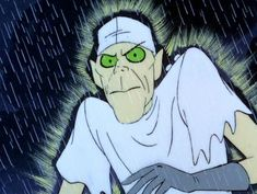 """The Scooby Doo Show, 1976, Episode 7- """"The Harum Scarum Sanitarium"""" – The Ghost of Dr. Coffin The Scooby Doo Show, 1976, Episode 7- """"The Harum Scarum Sanitarium"""" – The Ghost of Dr. Coffin The post The Scooby Doo Show, 1976, Episode 7- """"The Harum Scarum Sanitarium"""" – The Ghost of Dr. Coffin appeared first on Paris Disneyland Pictures."""