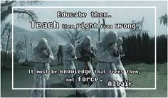 Creed Quotes Gorgeous Image Result For Assassin's Creed Quotes  Assassin's Creed .