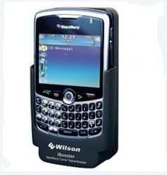Blackberry CellPhones Products