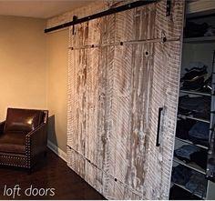 Loft Doors is one of the best door furniture provider in Toronto, Canada which offers a wonderful range of reclaimed doors Canada, sliding doors, door handles, barn beams Toronto and much more.