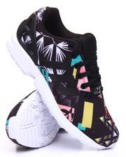 I just really like ZX flux adidas💟💗💘💝