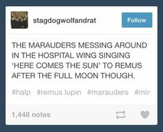 See more ideas about Harry potter universal, Harry potter fandom and Marauders era. Harry Potter Marauders, Harry Potter Jokes, Harry Potter Fandom, The Marauders, Yer A Wizard Harry, Wolfstar, James Potter, Harry Potter Universal, Mischief Managed