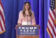 Anderson Cooper Calls Out Irony of Melania Trump Battling Internet Bullies: 'Isn't the Problem at Her Dinner Table?'
