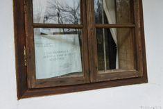 Casa natală a Sfântului Ioan Iacob Hozevitul / foto Oana Nechifor Frame, Home Decor, Picture Frame, Decoration Home, Room Decor, Frames, Interior Design, Home Interiors, Hoop