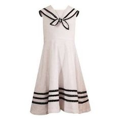 cab99217b9e2 39 Best Nautical Styles For Girls images