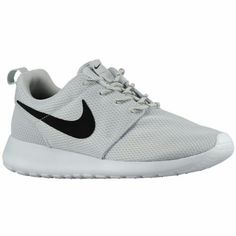 $80.99 Selected Style: Pure Platinum/White/Black Width D - Medium Product  Number