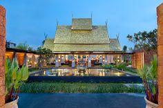 アジアの中でも絶大な人気を誇るリゾート地といえば、タイのプーケットですよね。世界中から癒やしを求めて旅行者が集まる、地球規模で人気のリゾート地です。婚前旅行、新婚旅行、ゴールデンウイーク、夏休み、大学