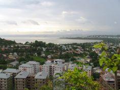 San Fernando Trinidad | San Fernando