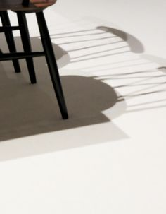 shadow of Fanett chair Stool, Chair, Furniture, Home Decor, Scandinavian, Recliner, Homemade Home Decor, Stools, Home Furnishings