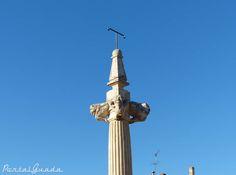 Picota de Lupiana  PortalGuada   Lupiana es un municipio y localidad de España, en la provincia de Guadalajara, comunidad autónoma de Castilla-La Mancha.  Tiene una superficie de 31,00 km²1 con una población de 247 habitantes (2014) y una densidad de 7,84 hab./km² (2013). La localidad se encuentra a una altitud de 773 msnm. Situación: 40°36′41″N 3°03′07″O  Monumentos:  - Monasterio de San Bartolomé  - Picota  - Iglesia de San Bartolomé o de San Pedro Apóstol