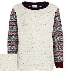 Sweater inspiration