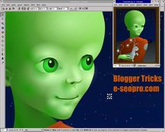 Blogger Tricks: 5 Software Is Indispensable For Blogger