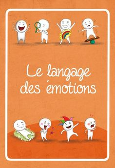 L'expression des besoins – fcppf Activities For 5 Year Olds, Education Positive, Cbt, Little Ones, Communication, Snoopy, Parenting, Philosophy, Emotions Activities