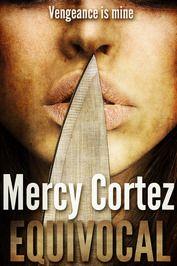 Mercy Cortez
