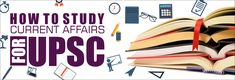 Are you a serious UPSC aspirant? Then Know about the latest events that are important for UPSC Exam Affair, Coaching, Pdf, Training