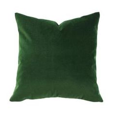 All Pillows – McGee & Co.
