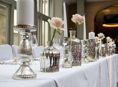 top-table-mercury-silver-vases-hampton-manor