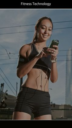 9 Best Fitness Gadgets 2014 http://sco.lt/8ebKrZ   #sports #sportstech #sportsbiz #fitnesstech #tech #technology #biz #bizrt