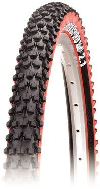 Panaracer Fire Xc 26 Off Road Mountain Bike Tyre Road Mountain Bike Bike Tire Mountain Bike Tires