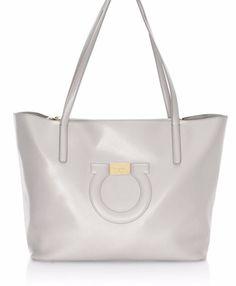 d24eedf8d37 536 Best Luxury Handbags images in 2019   Couture bags, Designer ...