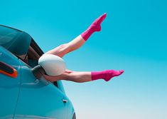 9 Ways to Help Your Teen Save for Their First Car - Crazy Money Mom Jdm, Lease Deals, License Photo, Pink Socks, First Car, Cool Socks, Bmw Cars, Car Cleaning, Car Wash