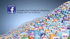 Facebook Fan Page, Free Facebook, Facebook Likes, Places To Visit, Social Media, Bookmarks, Youtube, Random, Instagram