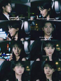 Yang Yang Zheng Shuang, Yang Chinese, Drama Funny, Kim Bum, Kdrama Memes, Asian Love, Best Dramas, Drama Quotes, Himym
