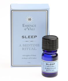Sleepy times are so important! Pregnant or not, this concoction sounds like it takes you straight to slumber-town.