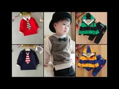 Kids Winter Clothes and Outfits Collection Boys Winter Clothes, Children Clothes, Warm Outfits, Winter Outfits, Baby Boy Outfits, Kids Outfits, Kids Coats, Baby Warmer, Fall Jackets