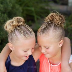 jehat hair — Because I have a SISTER, I will always have a...