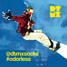 Photo from @dtmxsilversocks on Facebook on DTMX SOCKS at 2/9/18 at 4:13PM Mondrian, Silver Socks, Funky Socks, Funky Art, Fancy, Happy Socks, Facebook, Movie Posters, Movies