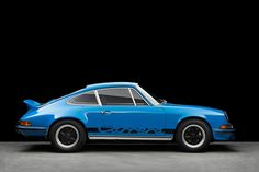 Looking for the Porsche of your dreams? There are currently 1509 Porsche cars as well as thousands of other iconic classic and collectors cars for sale on Classic Driver. Porche 911, 1973 Porsche 911, Porsche 911 Turbo, Porsche Cars, Ferdinand Porsche, Porsche Classic, Classic Cars, Hot Rods, Chasing Cars